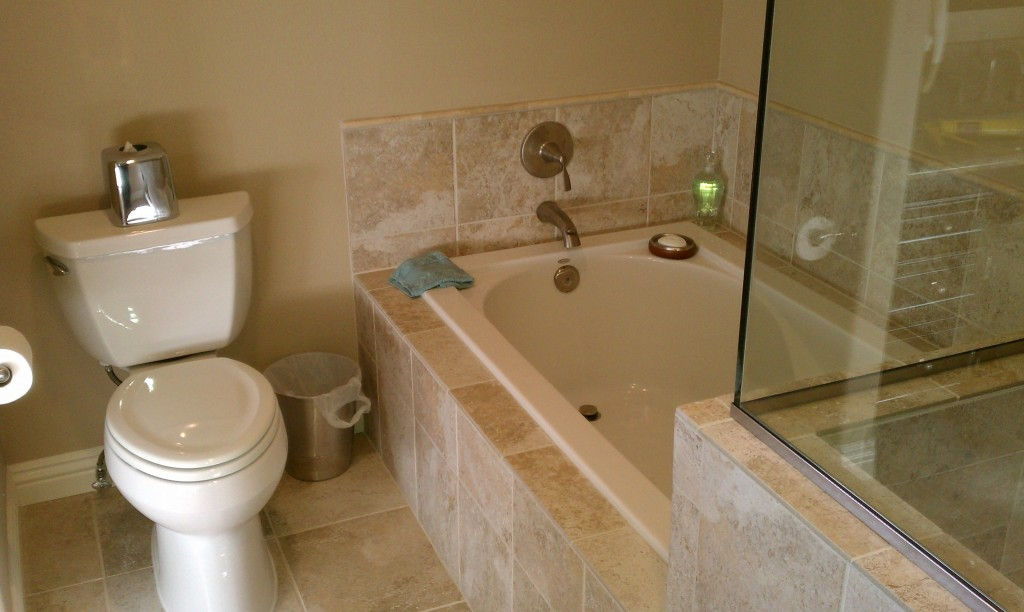 Bathroom Remodels In Orange County Bathroom Remodeling - How to completely remodel a bathroom