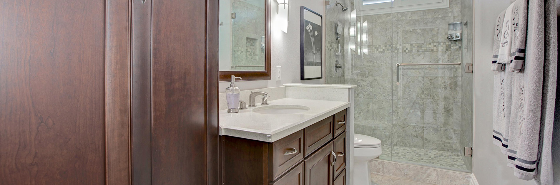 Bathroom Remodel Orange County Home Remodeling Orange County  Kitchen & Bathroom Remodeling