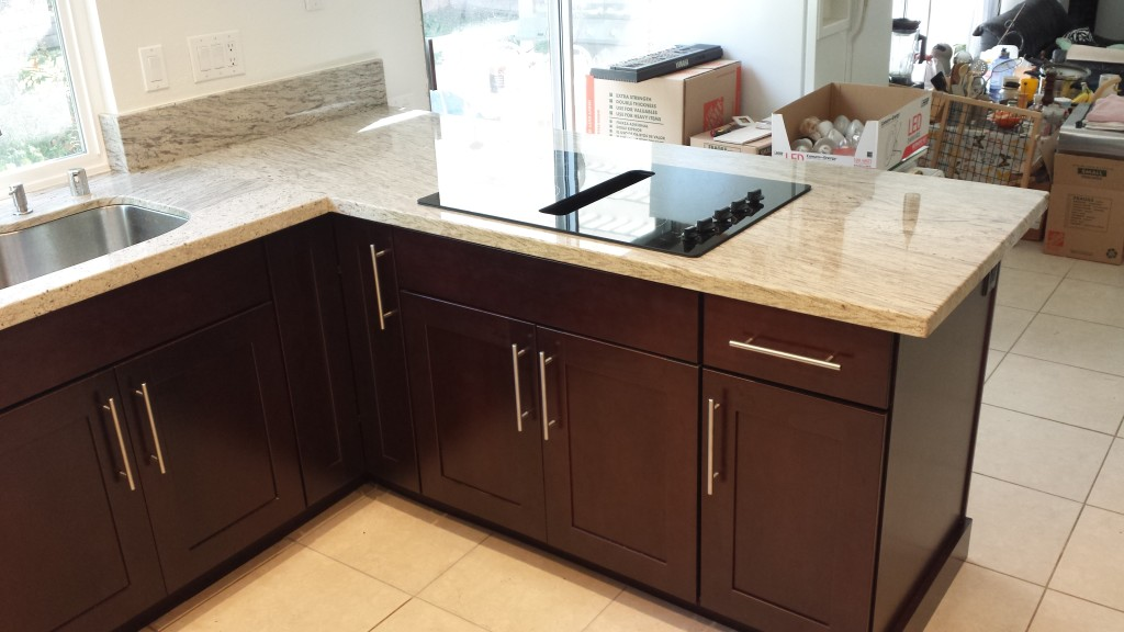 kitchen remodels jh custom homes inc