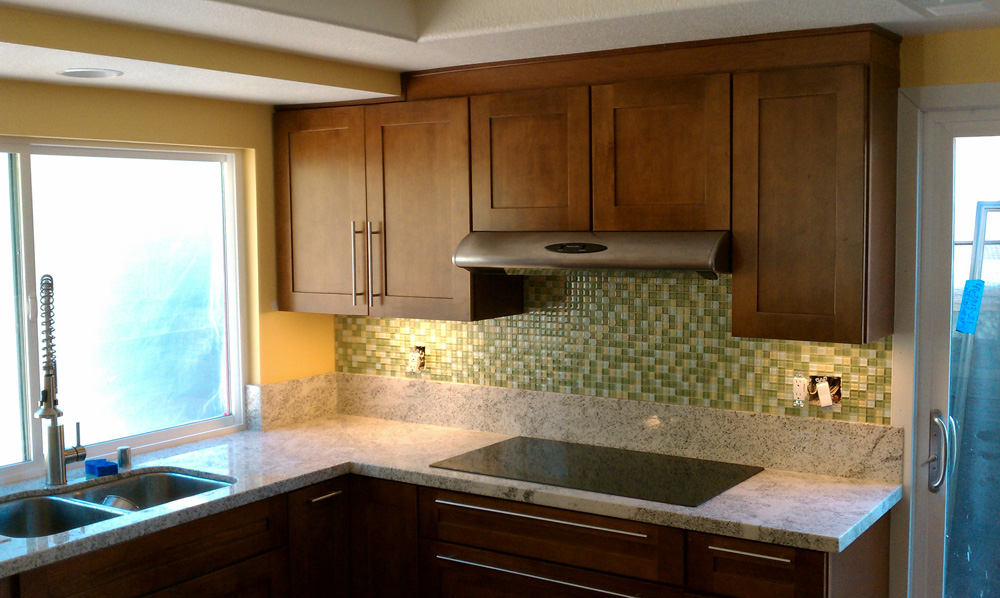 custom homes inc orange county s best kitchen remodeling company